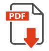 pdf-icon-11549528510ilxx4eex38 (2)